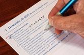 Le RSA augmente de 2 % au 1er septembre 2014