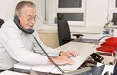 Améliorez votre retraite en travaillant plus longtemps