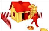 Crédit immobilier: des taux historiquement bas qui vont encore baisser