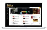 Les services de musique en ligne: un abonnement pour écouter de la musique en illimité