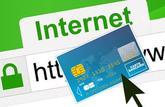 Comment faire pour contester un débit bancaire frauduleux
