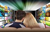 La redevance TV sera relevée à 136 euros en 2015