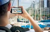 Photos sur smartphone: ratage interdit!