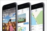 Gros plan sur les nouveautés de la rentrée d'Apple