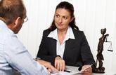 L'assurance de protection juridique sera plus coûteuse en 2015