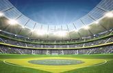 Les billets d'entrée aux matchs plus cher en 2015, à cause de la TVA