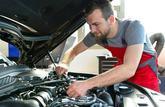 Un automobiliste dépense 4 300 € pour sa voiture