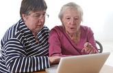 Le minimum vieillesse passe à 800 € par mois