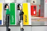 2 centimes de taxe supplémentaire sur le diesel