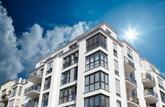 Les nouvelles mesures fiscales pour relancer l'immobilier
