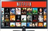 Netflix: le géant américain bouscule l'offre de la vidéo à la demande