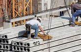 Salariés étrangers:  les contrôles sont renforcés