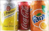 Bientôt des sodas moins sucrés