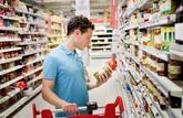 Décryptage: les produits alimentaires plus transparents
