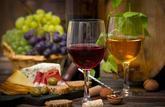 Les artifices de la vinification: des vins très fabriqués
