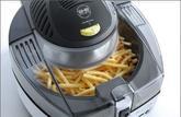 Les friteuses sans huile deviennent plus véloces