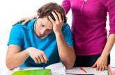 Les étudiants en difficulté peuvent bénéficier d'une aide financière