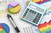 Assurance vie: 12 fonds patrimoniaux pour doper votre contrat