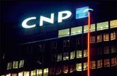 CNP Assurances: trop de contrats d'assurance vie en déshérence