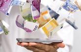 Placements: les bons choix pour vos liquidités