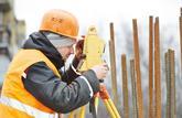 Grand froid: quelles sont les obligations de l'employeur?