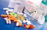 25 médicaments génériques suspendus par l'ANSM