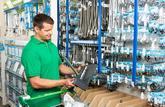 Travail le dimanche: l'ouverture des magasins se simplifie