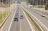 Le nouveau radar «double face» débarque sur les routes