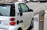 Automobile: et si vous passiez à l'électrique?