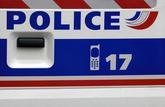 Attention aux fausses cartes de police