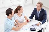 Le taux maximal des prêts aux particuliers au 1er trimestre 2015