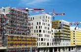 Le crowdfunding immobilier, une nouvelle niche
