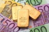 Spécial ISF 2015: les cours de l'or du 31 décembre 2014
