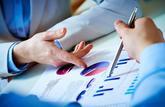 Optimisez la fiscalité de vos placements financiers