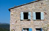 Achat de logement ancien: le prêt à taux zéro accessible dans 6000 communes rurales