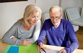 Réforme des retraites: ce qui change en 2015