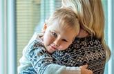 Congé parental d'éducation: jusqu'à 24 mois d'allocation