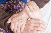Les conditions pour percevoir une pension de réversion en 2015
