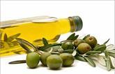Une huile d'olive sur deux n'est pas conforme