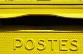 La Poste augmente ses prix et resserre son offre