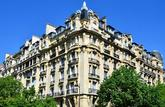 Copropriété: moins de charges dans les immeubles parisiens?