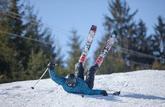 Vérifiez vos assurances avant de partir au ski