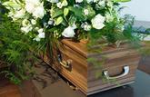 Les devis-types des contrats d'obsèques sont consultables en mairie