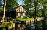 Le vrai coût d'une résidence secondaire