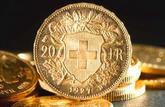 Le Franc suisse: la hausse des cours fait bondir la dette de certains emprunteurs