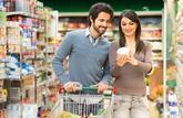 L'Europe refuse trois allégations de santé sur les aliments
