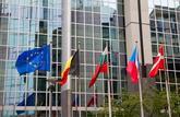Le salaire minimum va de 200 à 2 000 € en Europe