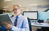 Entreprises du secteur privé: la retraite progressive pour tous les salariés