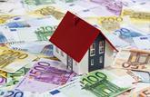 Logement: les bons financements pour un premier achat