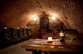 Une bonne année pour le marché des vignes françaises
